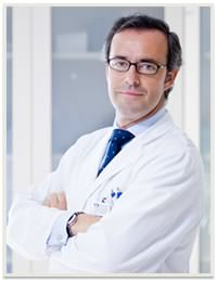 Doctor Lopez-Nava, Gontrand