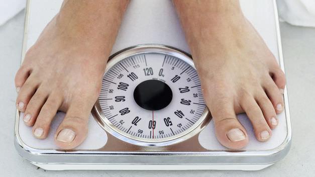 salud y obesidad